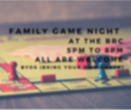 Family Game Night at the BRC(2).png