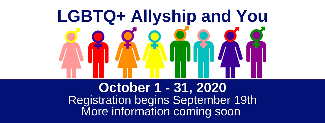 LGBTQ+ Allyship and You (2).png
