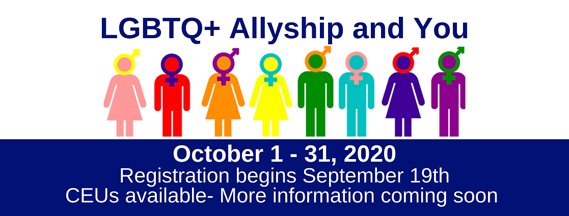 LGBTQ+ Allyship and You (1).png