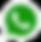 kisspng-whatsapp-computer-icons-logo-cli