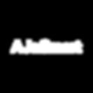 aj-smart-logo.png