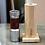 Thumbnail: GAWOODY Motor Kit for 1Zpresso (Rubberwood)