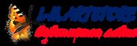 LogoLMArtstore200.png