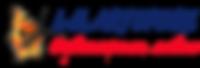 Логотип Сувенирня лавка Л-М