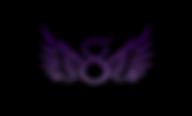 p8m_purple_noise.png