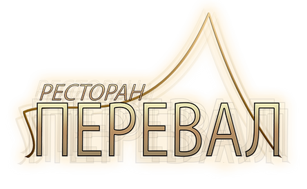 logo_pereval.png