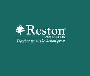 reston_association.jpg