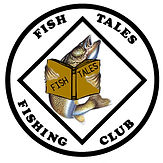 Fish_Tales_Logo.jpg