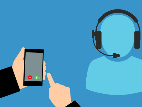 A brief guide to setting up a call center in Sri Lanka