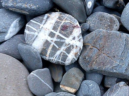 Cornish stone designs