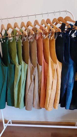 robe salopettes Zihna mode éthique.jpg