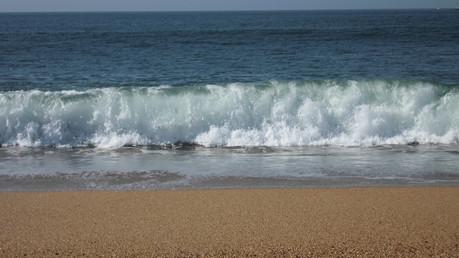 bayonne sea