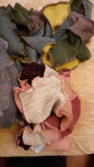 scarfs Zihna mode éthique.jpg