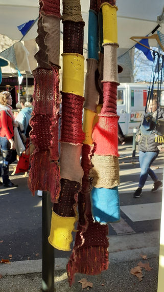 finnished scarfs Zihna mode éthique.jpg