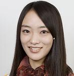 Peiyu Chen headshot.jpg
