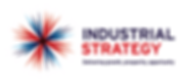 17.3215.245_Industrial-Strategy-logo-wit