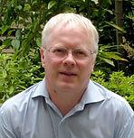 John Irvine.jpg