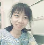 Shuai Hao UCL.png