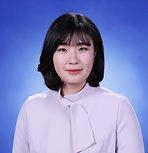 Hyeon-Jeong.jpg