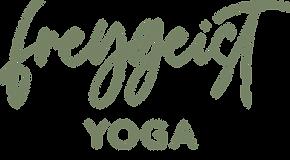 logo-freygeist-schriftzug-grün.png