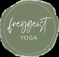 logo-freygeist.png