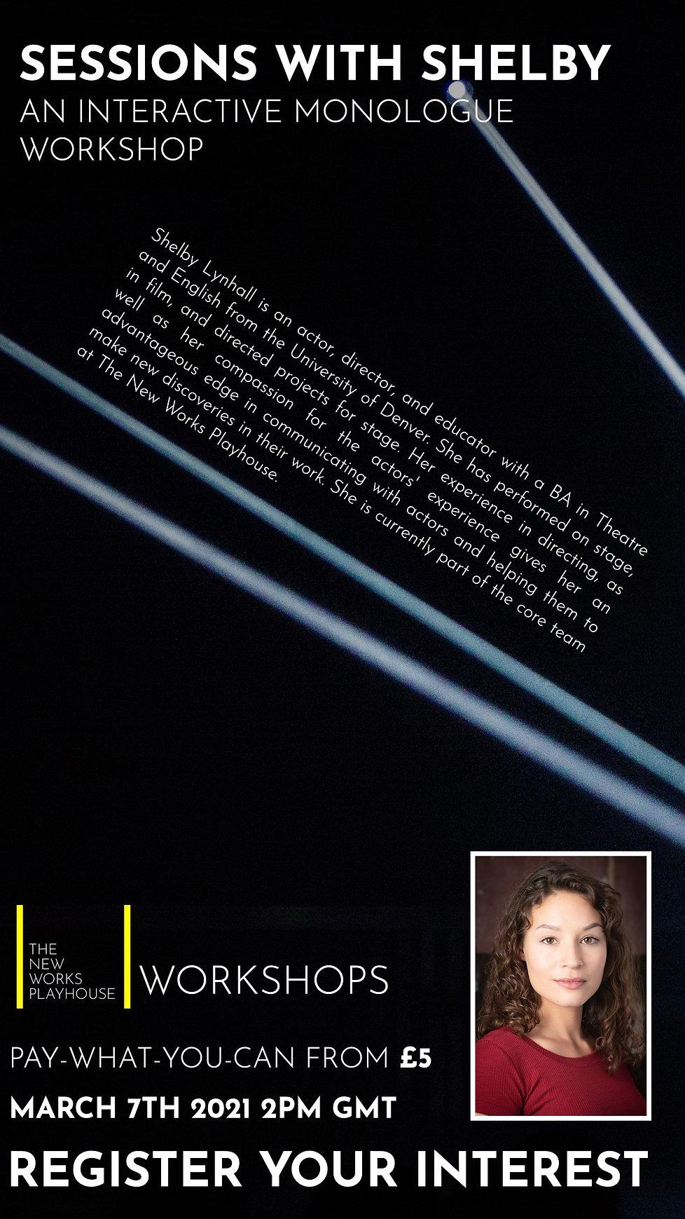 Stories Poster.001.jpeg