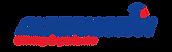 לוגו רקע שקוף כחול.png