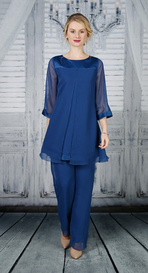 Top and Trousers 1064