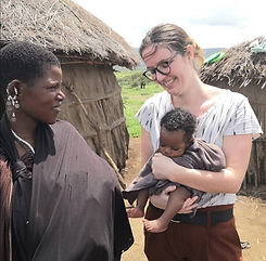 Maasai Village.jpg