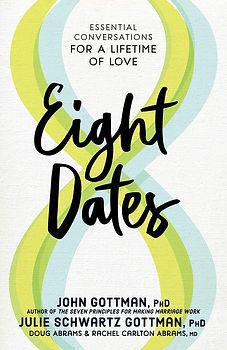 Book_Eight Dates.jpg