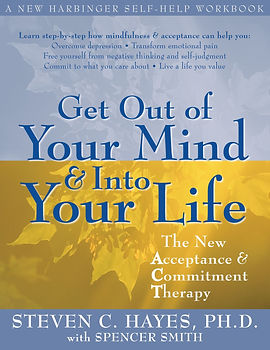 Book_get-out-of-your-mind-and-into-your-