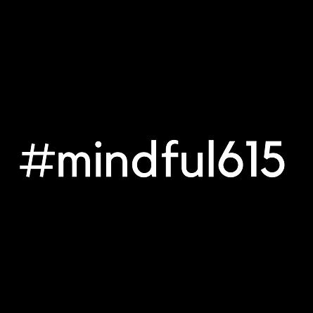 Website_Mindful615.png