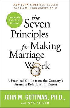 Book_7 Principles.jpg
