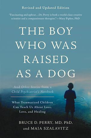 Book_Boy Raised as Dog.jpg