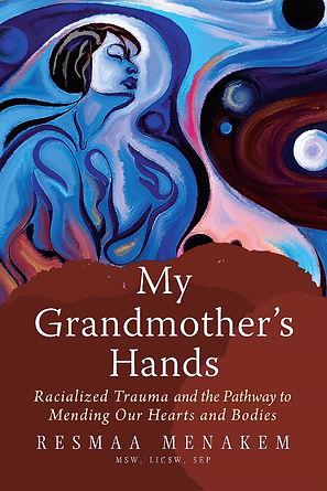Book_Gmas Hands.jpg
