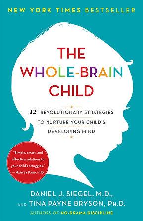 Book_Whole Brain Child.jpg