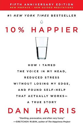 Book_10p Happier.jpg