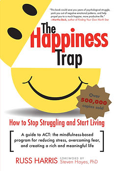 Book_Happiness Trap.jpg