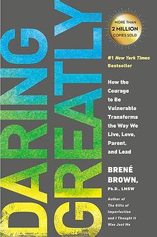 Book_Daring Greatly.jpg