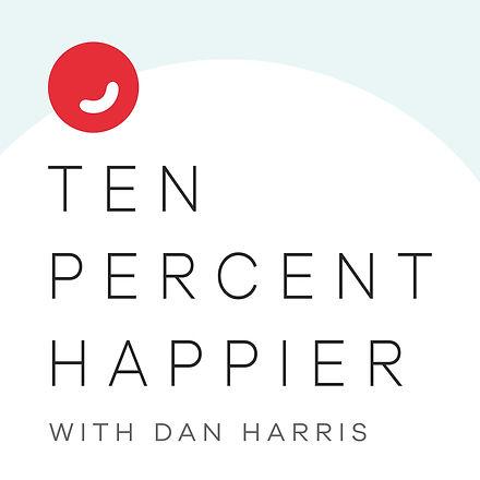 Podcast_10p happer.jpg