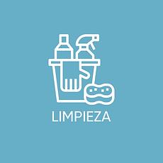limpieza-wix.png