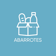 Abarrotes-wix.png