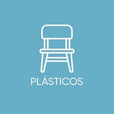 PLASCTICOS-WIX.png