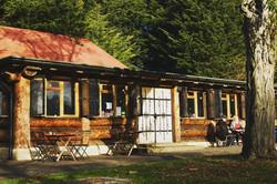 Sunnyhill cafe