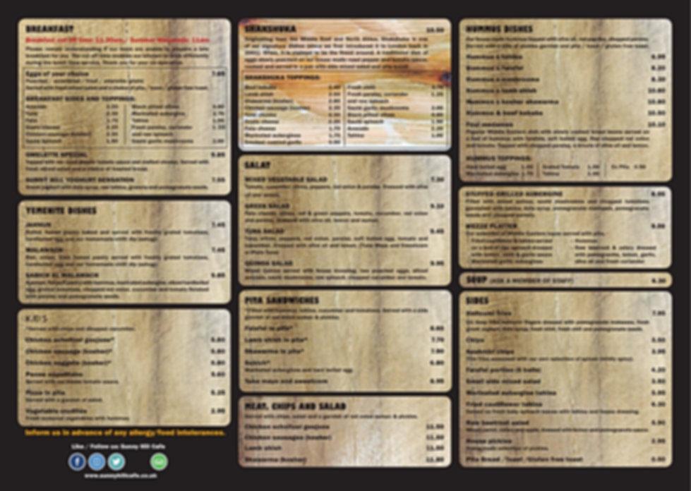 sh_menu_week-1.jpg