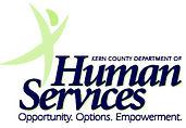 DHS logo.jpg
