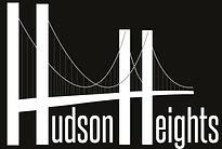 HudsonHeightsPNG_edited.jpg