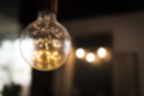 art-blur-bright-459689.jpg