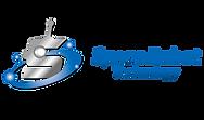 スペース・ロボットテクノロジー株式会社