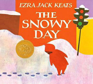 The Snowy Day.jpg